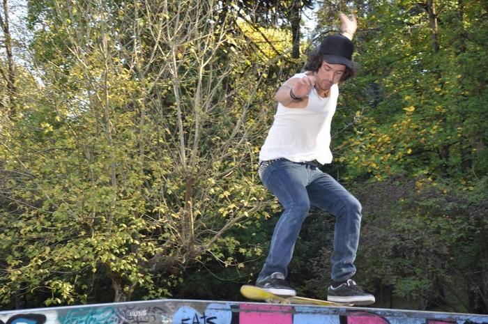 TRIPLE sSs SkateSnowSky Txapelketak 2011 - 27