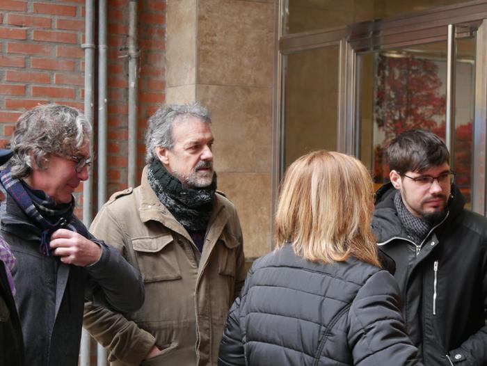 """Lander Martinez: """"Podemos bozkatzeko aukera egongo da Laudion udal hauteskundeetan"""" - 4"""