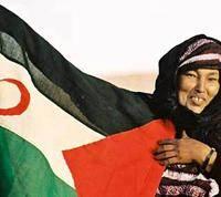 Sahararen aldeko elkarretaratzea deitu du Saharako Lagunak elkarteak ostiralerako
