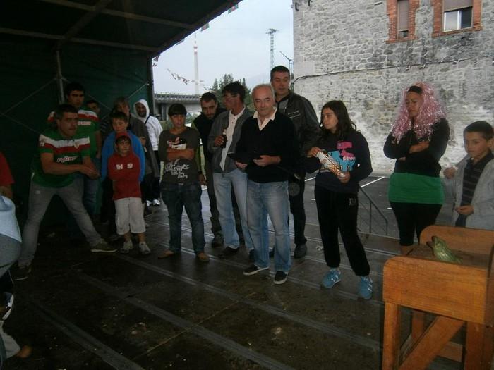 Atxetako Jaiak 2011 (Irailak 17-18) - 8
