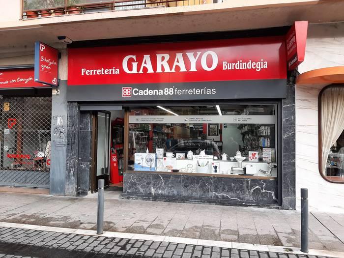 garayo4