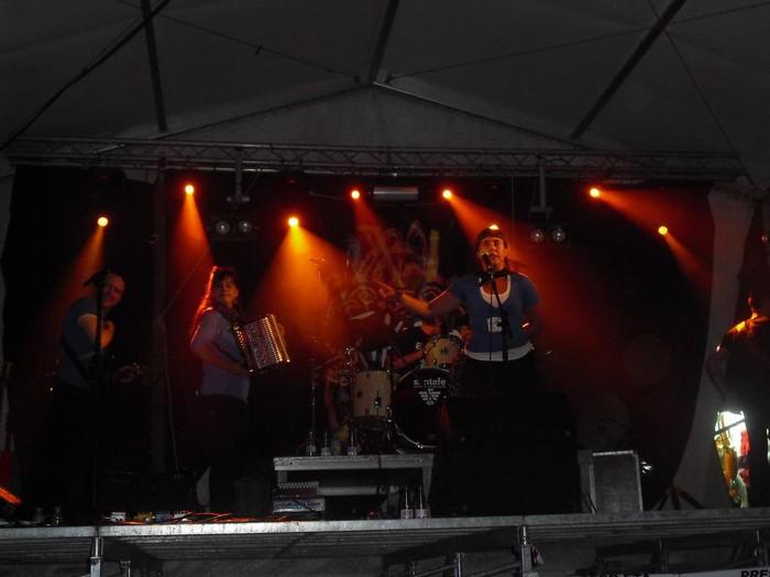 Aretako Jaiak 2012 (IV) - 17