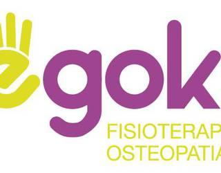 Ordubeteko fisioterapia-osteopatia saioa