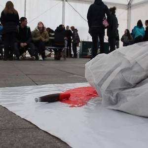 Gazte Topaketa Sozialistak eginda, GKSk bizitza politikoa sustatzen jarraitzeko asmoa adierazi du