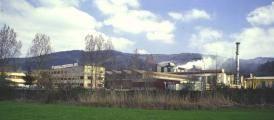 Tubos Reunidos enpresak 14 milioiko galerekin itxi du 2010. urtea
