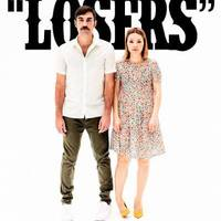 'Losers'