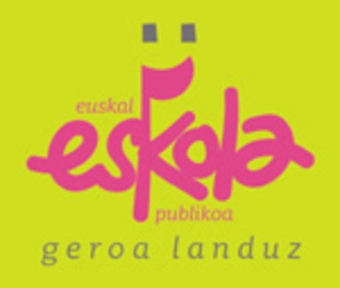 """""""Geroa landuz"""" lemapean Euskal Eskola Publikoaren jaia ospatuko da igandean Amurrion"""