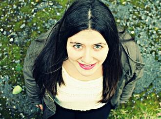 Haizea Jauregi