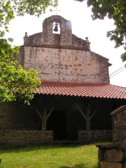 San Miguelgo auzo batzarra