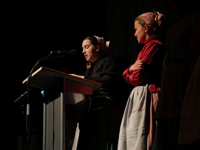 Guk saria jaso du Aiara dantza taldeak - 56