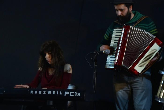 """Kasinoa bete du """"Piano taupadak"""" ikuskizunak - 4"""