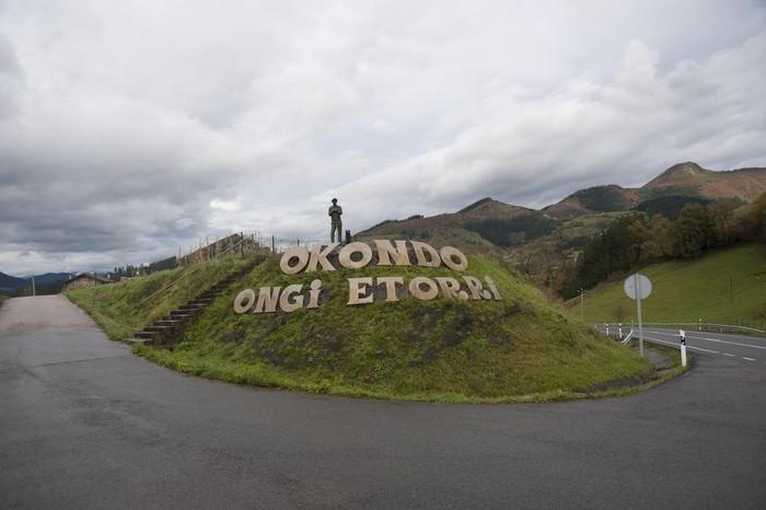 Okondo Euskaraz 2011n egitarau oparoa