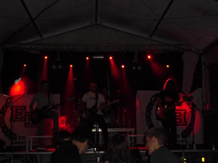 Aretako Jaiak 2012 (IV) - 12
