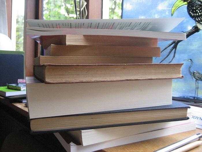 II. Topaketa Literarioa egingo da apirilaren 8an