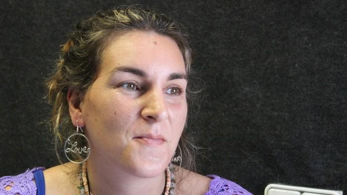 ASASAM, 25 urte lanean buruko gaixotasunen estigmaren aurka - 3
