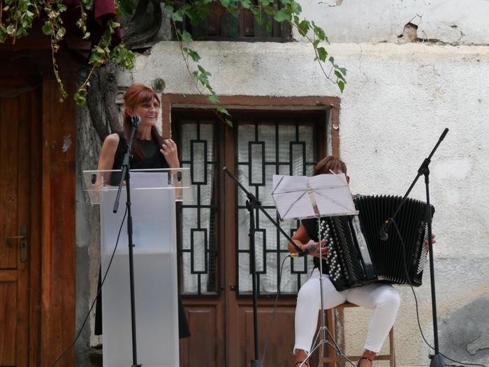 Blas de Otero, heriotzaren 40. urtemugan bizi-bizi - 42