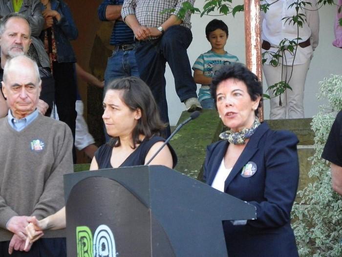 Araba Euskaraz jaia 2011 - 245