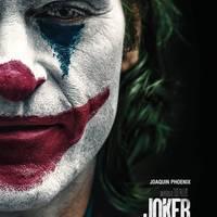 "Udako zinema: ""Joker"""