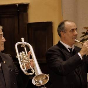 Musika astea 2011