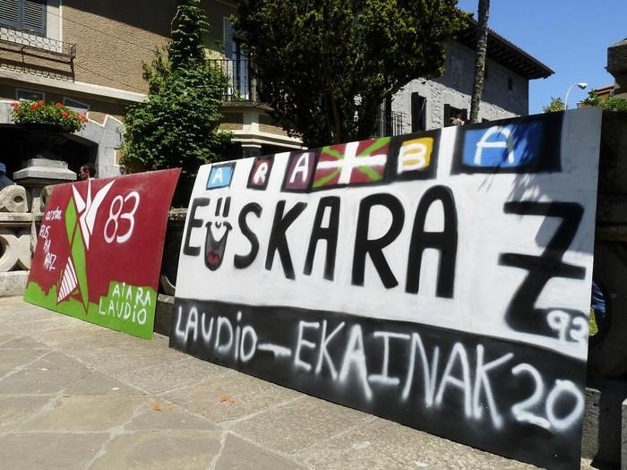 Araba Euskaraz jaia 2011 - 9