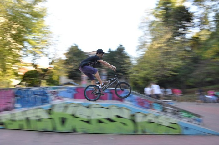 TRIPLE sSs SkateSnowSky Txapelketak 2011 - 45