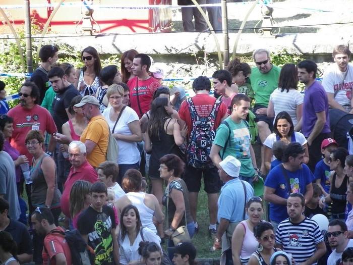 Araba Euskaraz jaia 2011 - 74