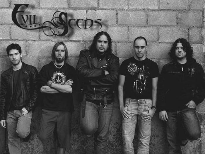 Las Gildas eta Evil Seeds dira Amurrioko Musika Eskolak antolatu duen VI. Maketa Lehiaketaren finalistak