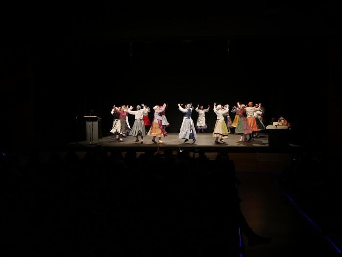 Guk saria jaso du Aiara dantza taldeak - 82