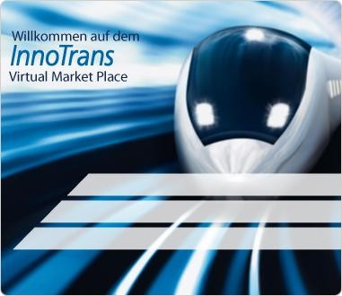 Jez Sistemas Ferroviarios eta Amurrio Ferrocarril enpresek Berlinera egin dute salto gaur