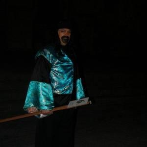 amurrioko inauteriak 2011