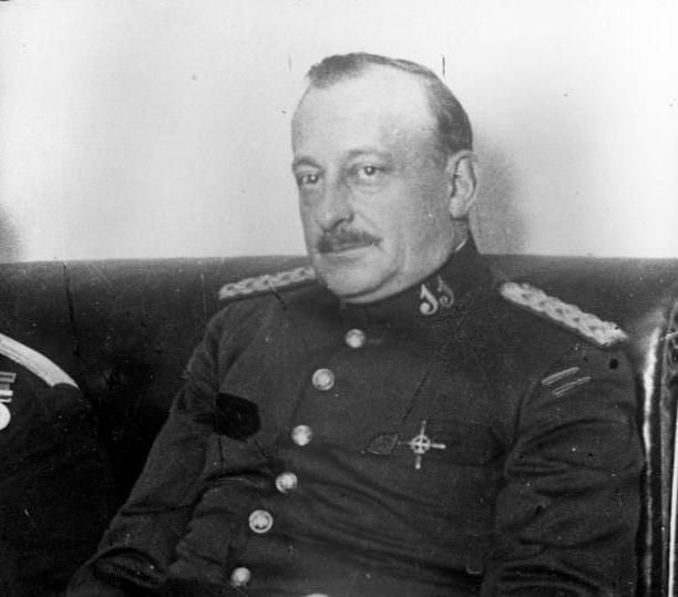 Udalak Seme Kutun titulua kendu dio Miguel Primo de Riverari