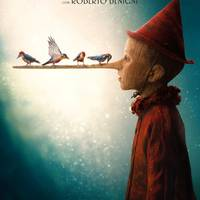 """Pinocho"""