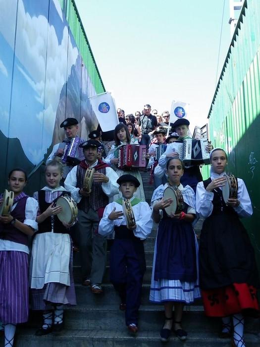 Araba Euskaraz jaia 2011 - 242