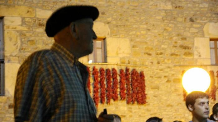 Baranbioko Andra Mari Txiki Jaiak 2011 (Irailak 10)  - 9