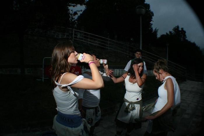 Laudioko Jaiak 2011: Sanrokezar eguna - 40