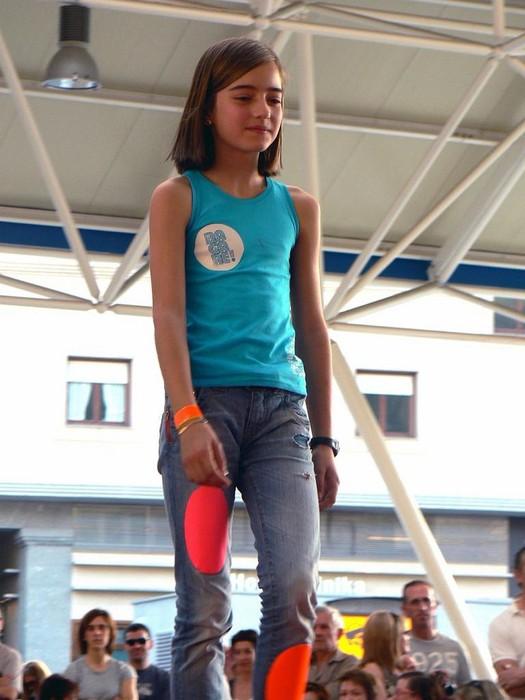 Araba Euskaraz desfilea  - 70