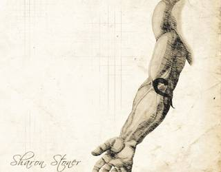 Sharon Stoner: 'Erraietatik'