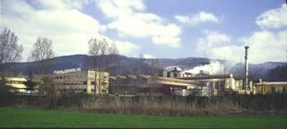Tubos Reunidosek 19,6 milioi euroren truke erosi du Rotary Drilling Tools enpresa amerikarra