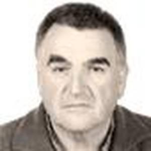 Francisco de Mendieta Retes