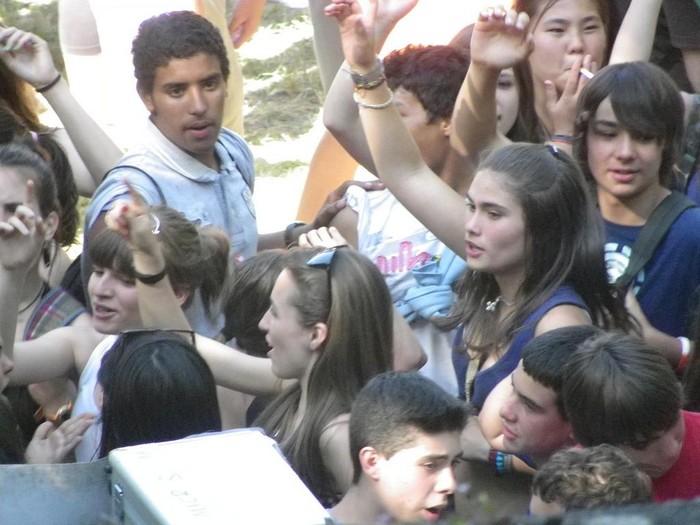 Araba Euskaraz jaia 2011 - 75