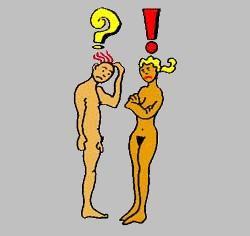 Emakumeentzako sexualitate ikastaroa egingo dute azaroan