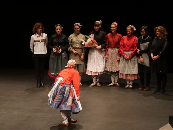 Guk saria jaso du Aiara dantza taldeak - 58
