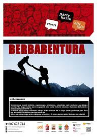 Berbabentura 2019-20