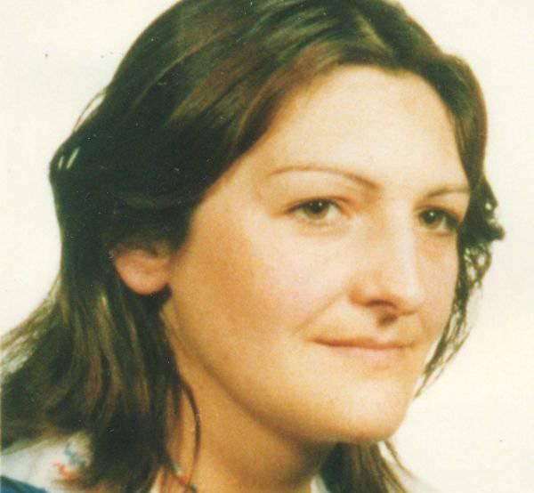 30 urte Marisol Mujika Iraultza talde armatuko kidea hil zenetik