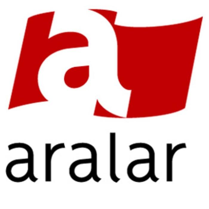 Aiaraldeko Aralarreko 24 militantek alderdia utzi dute
