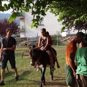 Baranbioko Andra Mari Txiki Jaiak 2011 (Irailak 10)