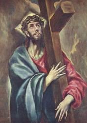 Aiaraldea zeharkatuko du Aita Santuaren Gazteriaren Gurutzeak