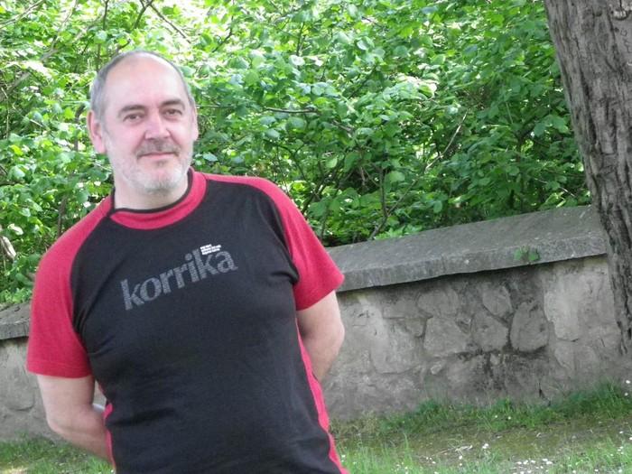Natxo Urkixo eta Hernando Lacalle izango dira Aiaraturreko presidente, txandaka