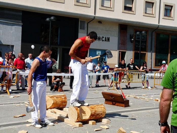 Araba Euskaraz jaia 2011 - 208