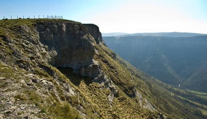 Natura 2000 Sarearen kudeaketa plana aurkeztu eta proposamenak jasoko dituzte